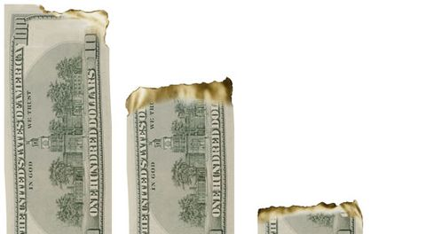 Beige, Rectangle, Paper, Paper product, Banknote, Money, Money handling, Cash, Currency, Document,