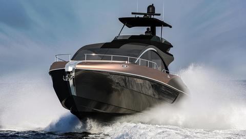 Vehicle, Water transportation, Boat, Yacht, Naval architecture, Luxury yacht, Speedboat, Watercraft, Ship, Boating,