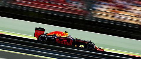 Formula one, Motorsport, Formula libre, Formula one car, Race track, Race car, Racing, Vehicle, Formula one tyres, Open-wheel car,