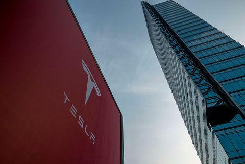Blue, Architecture, Metropolitan area, Daytime, Sky, Skyscraper, Landmark, Urban area, Building, Tower block,
