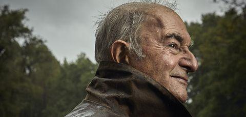 Skin, Head, Forehead, Human, Wrinkle, Chin, Ear, Adaptation, Elder, Photography,