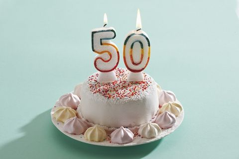 Cake, Icing, Sugar paste, Birthday cake, Cake decorating, Food, Meringue, Sweetness, Buttercream, Dessert,