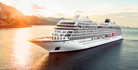 Cruise ship, Vehicle, Water transportation, Passenger ship, Ship, Motor ship, Naval architecture, Cruiseferry, Boat, Watercraft,