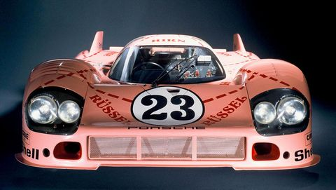Land vehicle, Vehicle, Car, Sports car, Race car, Sports prototype, Group C, Supercar, Coupé, Motorsport,