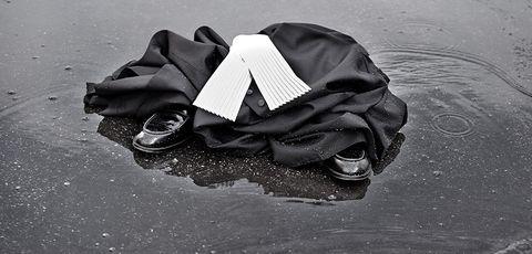 white, black, black and white, water, monochrome photography, monochrome, footwear, photography, textile, outerwear,
