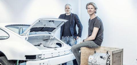 Motor vehicle, Automotive design, Vehicle, Car, Hood, Personal luxury car, Auto part, Compact car, Supercar, Porsche,