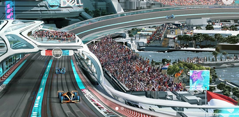 Transport, Metropolitan area, Mode of transport, Metropolis, Overpass, Crowd, Urban area, Traffic, Thoroughfare, Skyway,