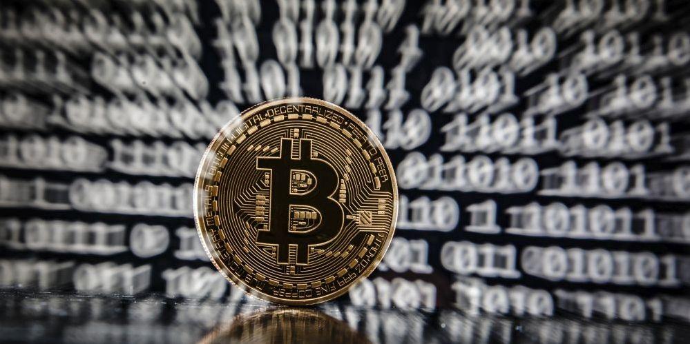 Bitcoinspot.nl leest: 'Hoe word ik een Bitcoin Miljonair' door Mark Koster