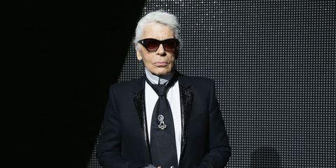 Eyewear, Suit, Fashion, Sunglasses, Formal wear, Cool, Glasses, Tuxedo, Outerwear, Blazer,