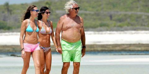 People on beach, board short, Barechested, Vacation, Trunks, Undergarment, Fun, Swimwear, Bikini, Muscle,