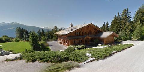 Home, Property, Natural landscape, House, Real estate, Building, Estate, Land lot, Landscape, Cottage,
