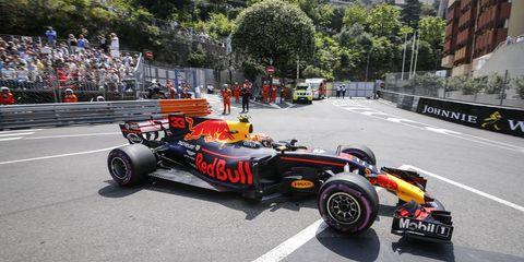 Land vehicle, Formula one, Vehicle, Race car, Formula one car, Open-wheel car, Formula libre, Formula racing, Formula one tyres, Motorsport,