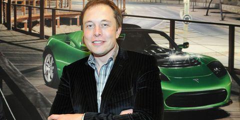 Automotive design, Vehicle, Car, Automotive exterior, Supercar, Performance car, Sports car, Auto show, City car,