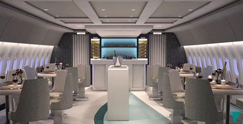 Interior design, Ceiling, Interior design, Design, Cylinder, Silver, Curtain,