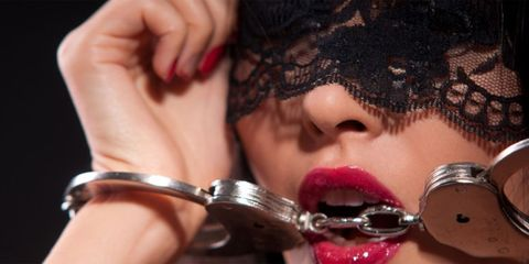 Face, Lip, Eyebrow, Nose, Eyelash, Cheek, Head, Skin, Beauty, Close-up,