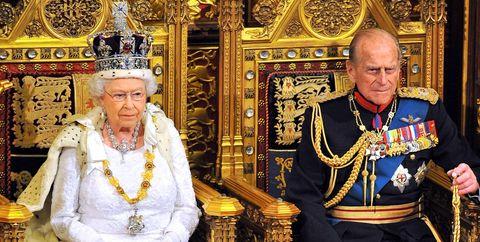 Monarchy, Metropolitan bishop, Monarch, Pope, Religious institute,