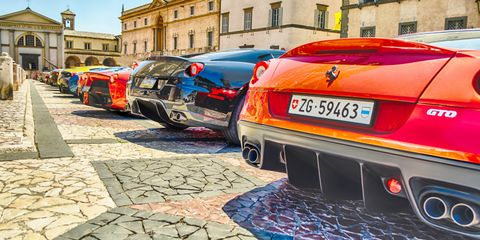 Land vehicle, Vehicle, Car, Luxury vehicle, Automotive design, Supercar, Mode of transport, Sports car, Performance car, City car,