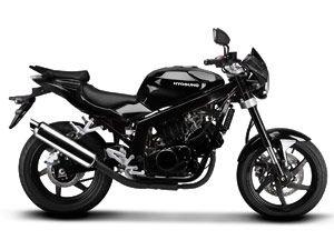 Motorcycle, Motor vehicle, Wheel, Automotive design, Fuel tank, Transport, Land vehicle, Automotive lighting, Spoke, Automotive tire,