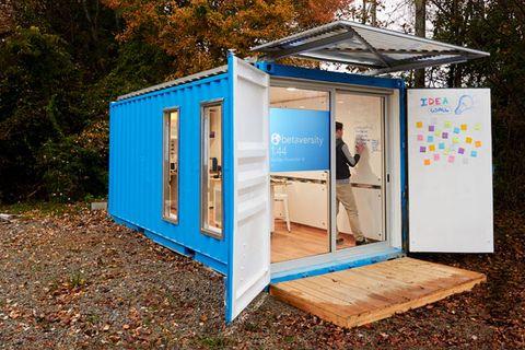 Wood, Teal, Majorelle blue, Door, Paint, Advertising, Plank, Banner,