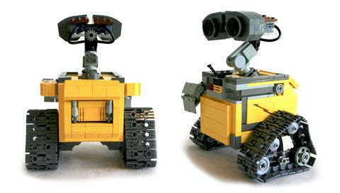 Product, Automotive design, Toy, Transport, Technology, Machine, Toy vehicle, Black, Space, Plastic,