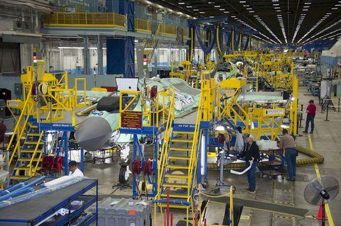 Industry, Engineering, Machine, Factory, Workshop, Metal, Steel, Pipe, Aluminium, Service,
