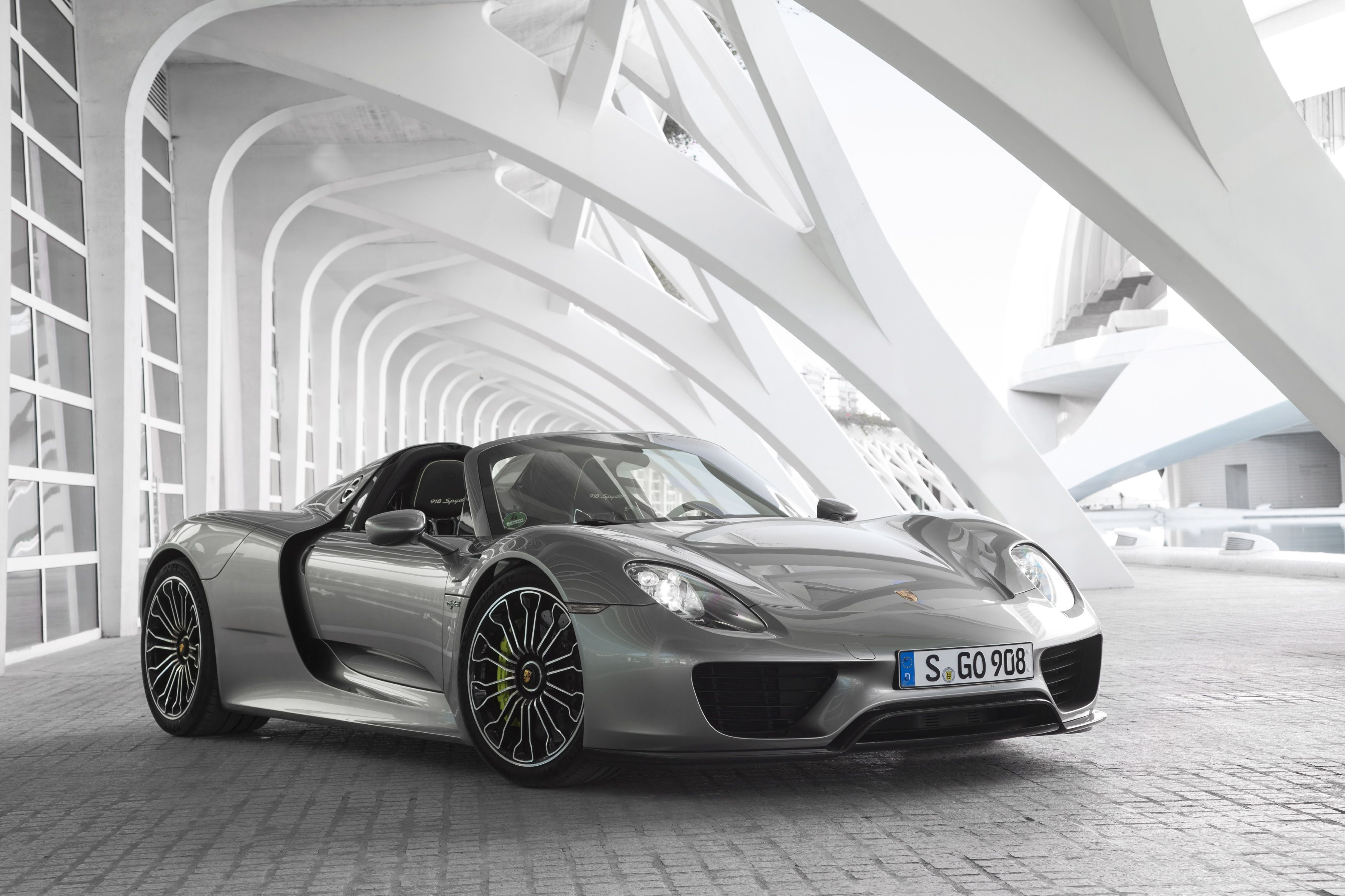 The Fastest Cars You Can Buy In - Fastest sports cars 0 60