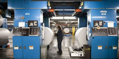 Machine, Engineering, Industry, Gas, Service, Steel, Factory, Aluminium,