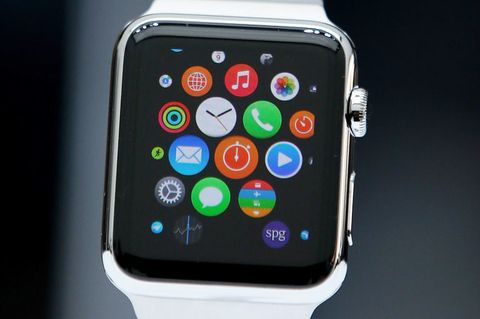 24067e38f 6 Things You Need to Know About Smartwatches