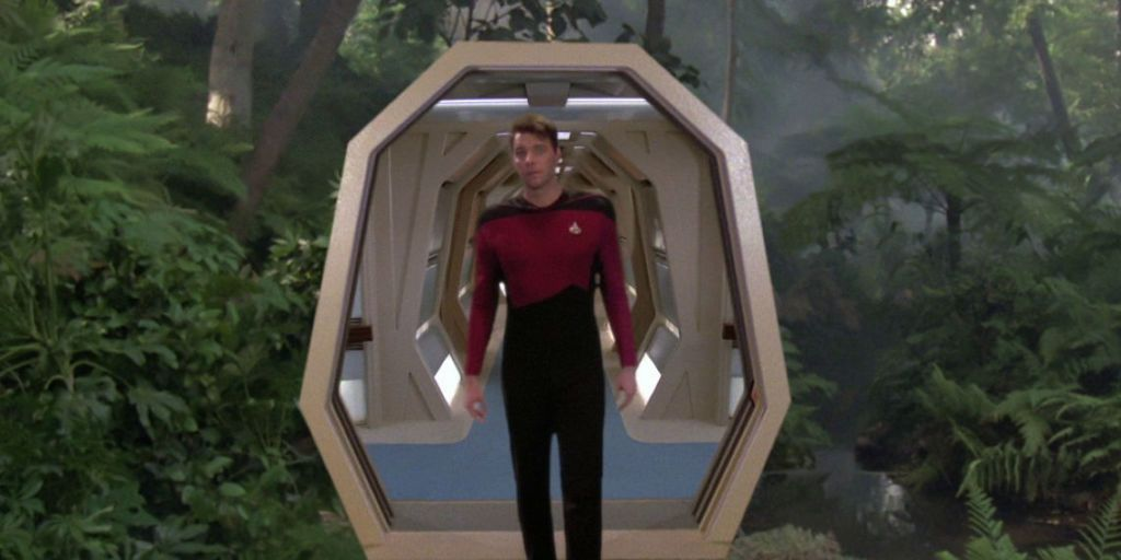 Why Don T We Have Holodecks