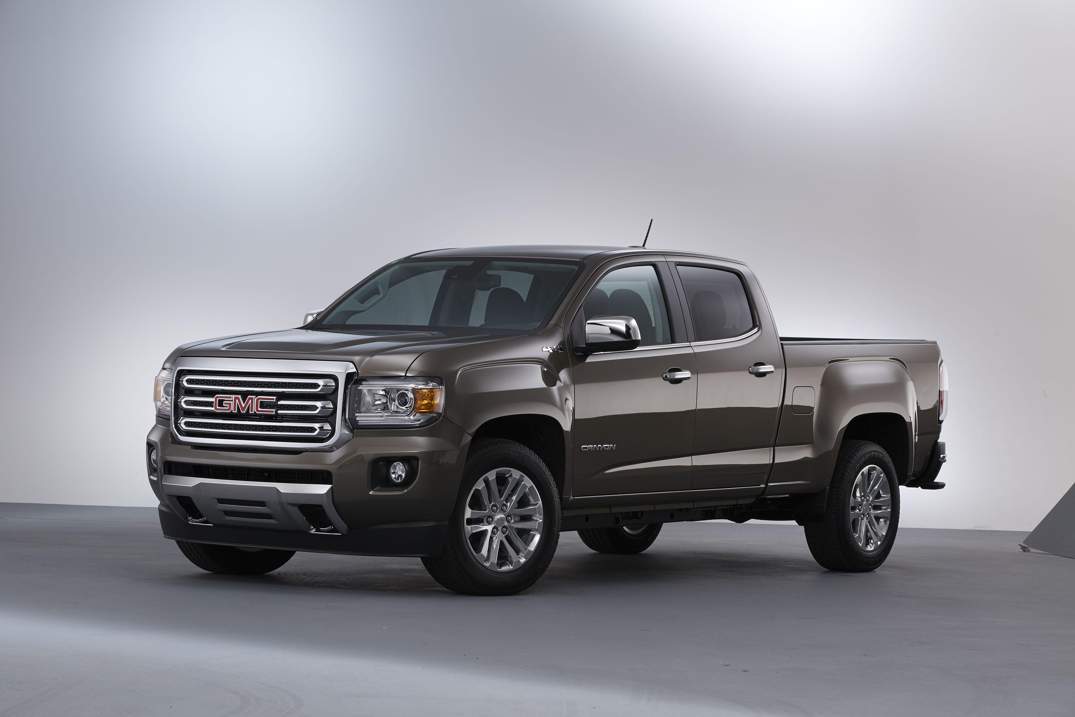 kid releases rock gmc sierra custom ridge built truck htm receives rocky pickup