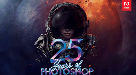 Space, Animation, Poster, Astronomical object, Graphic design, Graphics, Cg artwork, Outer space, Fictional character, Astronaut,