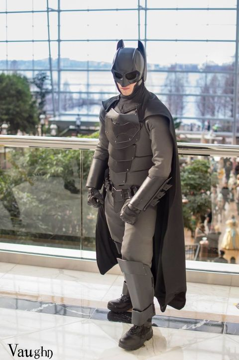 Shoe, Personal protective equipment, Helmet, Costume, Armour, Fictional character, Suit actor, Glove, Cloak, Spandex,