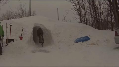 Winter, Freezing, Slope, Snow, Geological phenomenon, Winter storm, Blizzard, Precipitation, Ice cap, Glacial landform,
