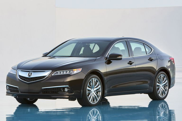 tlx photo sh s review price and drive acura car reviews first original awd driver