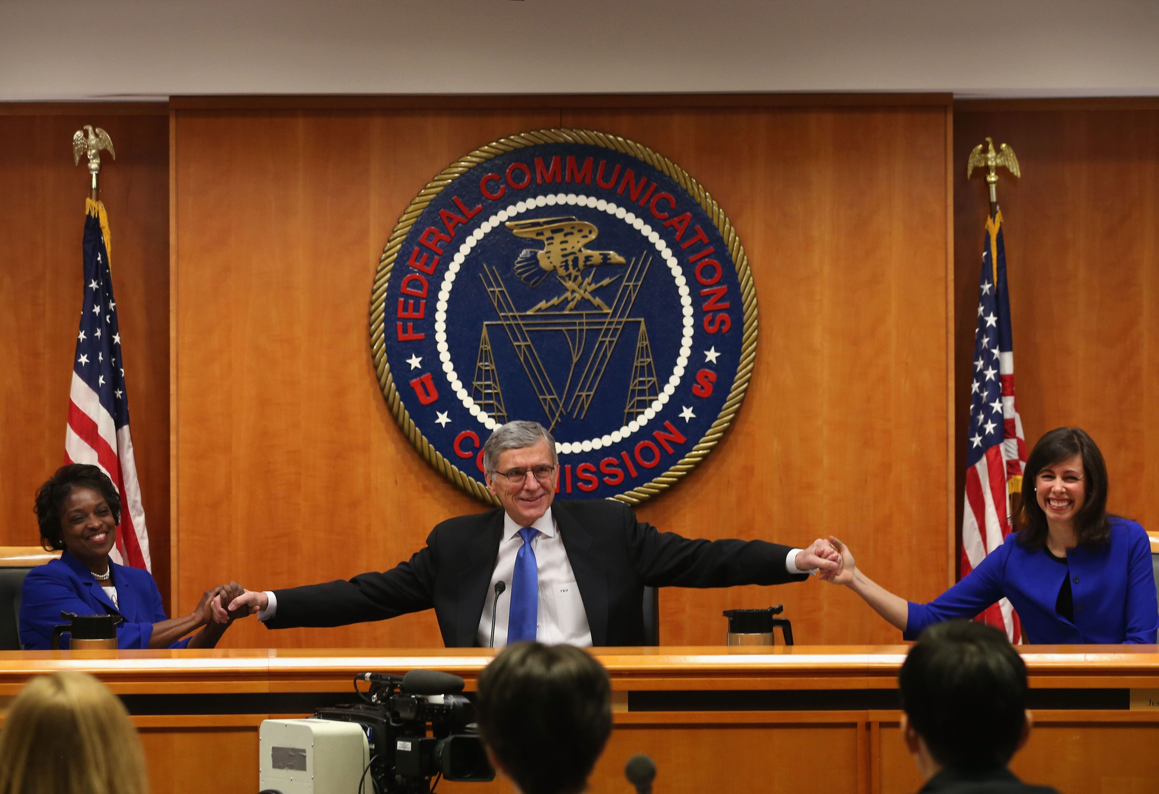 7 Things You Should Know About the FCC's Historic Net Neutrality Ruling