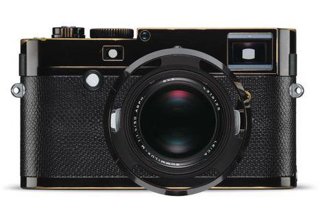 Product, Brown, Lens, Cameras & optics, Electronic device, Photograph, Camera, Digital camera, Camera lens, Film camera,