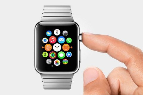 6 Things You Need to Know About Smartwatches