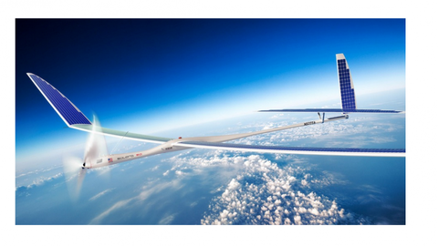 Daytime, Atmosphere, Line, Sunlight, Wind, Aerospace engineering, Airplane, Parallel, Air travel, Aviation,