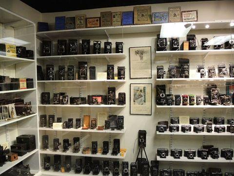 Shelf, Shelving, Bottle, Drink, Collection, Glass bottle, Alcohol, Display case, Retail, Bottle cap,
