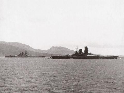 Watercraft, Boat, Naval ship, Ship, Warship, Naval architecture, Battleship, Water transportation, Guided missile destroyer, Cruiser,