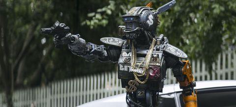 Technology, Toy, Fictional character, Machine, Armour, Action figure, Mecha, Robot, Figurine, Sculpture,