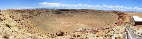 Soil, Slope, Landscape, Sand, Geology, Terrain, Formation, Geological phenomenon, Aeolian landform, Cumulus,