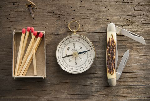 Wood, Hardwood, Ingredient, Home accessories, Still life photography, Measuring instrument, Clock, Natural material, Kitchen utensil, Tobacco products,