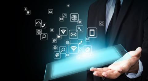 Wrist, Gadget, Technology, Nail, Multimedia, Display device, Thumb, Electronics,