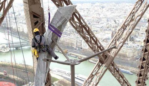 Helmet, Engineering, Workwear, Service, Construction, Employment, Blue-collar worker, Emergency service, Construction equipment, Rescue,