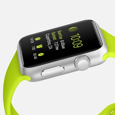 Product, Electronic device, Technology, Display device, Watch, Font, Gadget, Electronics, Digital clock, Health care,