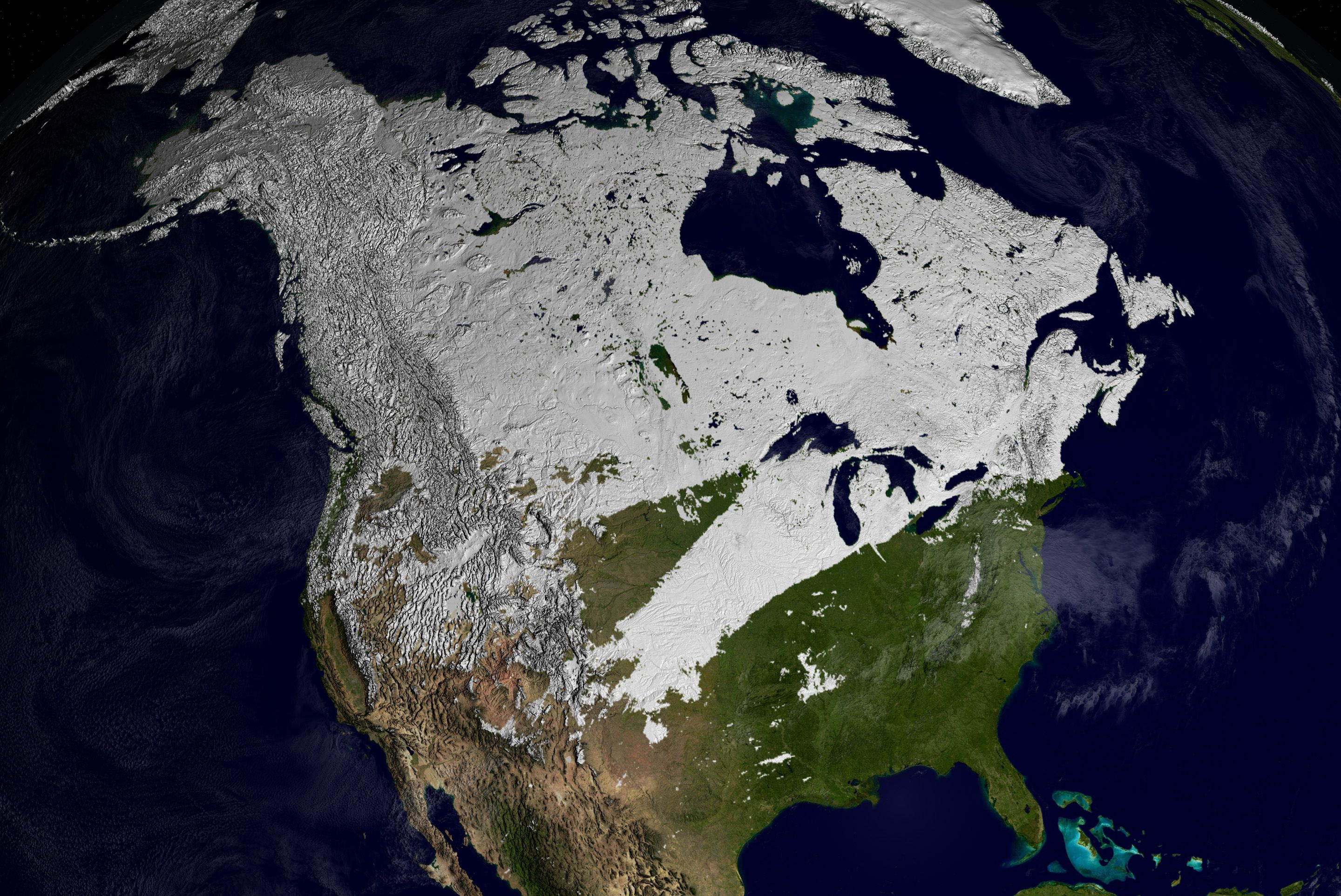 Why We Need More Snow Snow Depth Map Canada on canada water map, canada temperature map, canada snow coverage map, canada dew point map, canada rainfall map, canada climate map, canada density map, canada drought map, canada topographic map, canada weather map, canada relative humidity map, canada snow cover, canada surface map, noaa snow coverage map, canada seasonality map, snow weather map, canada satellite map, canada snow roads, canada relief map, canada snow fall map,