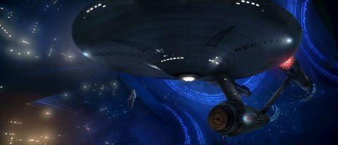 Atmosphere, World, Space, Marine biology, Aviation, Fish, Science, Underwater, Aerospace manufacturer,