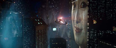 Space, Midnight, Metropolis, Tower block, Skyscraper, Cityscape, Digital compositing,