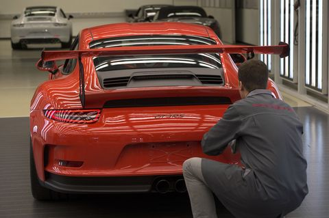 Automotive design, Vehicle, Vehicle registration plate, Car, Automotive exterior, Red, Performance car, Personal luxury car, Bumper, Luxury vehicle,